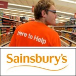 Brand Consultant, Brand Consultancy, Customer Experience, Customer Loyalty, Surrey, London