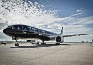 Air_NZ_Black_Plane-300x211