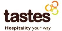 case-study-logo-tastes-farm