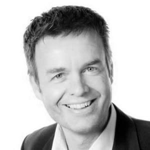 Chris Burton. Brand Consultant, Brand Consultancy, Customer Experience, Customer Loyalty, Surrey, London