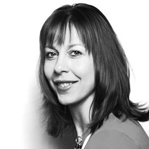 Sarah Orchard. Brand Consultant, Brand Consultancy, Customer Experience, Customer Loyalty, Surrey, London
