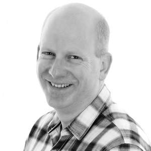 Steve Oakes. Brand Consultant, Brand Consultancy, Customer Experience, Customer Loyalty, Surrey, London