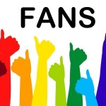 Create brand fans for business growth | Branding Agency | Brand Success. Brand Consultant, Brand Consultancy, Customer Experience, Customer Loyalty, Surrey, London