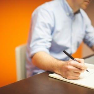 5 Killer Tips for Preparing Great Business Strategy   Brand Strategist Chris Burton